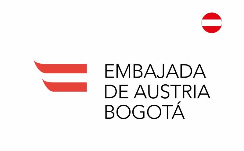 embajada-de-austria