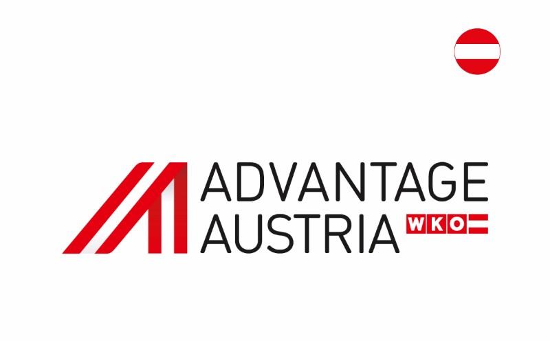 advantage-austria