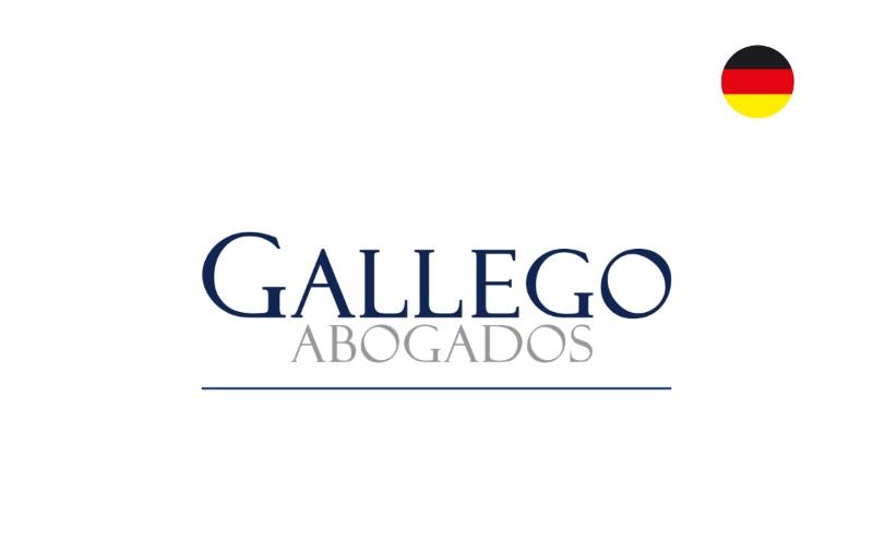 gallego-abogados