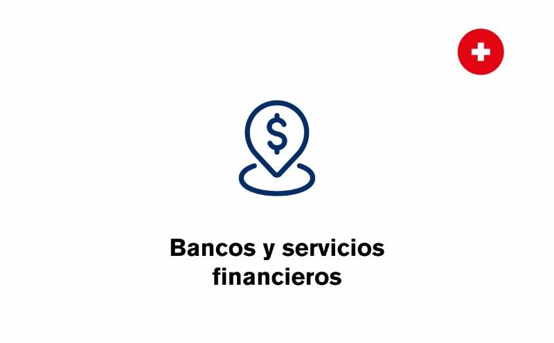 efg-bank