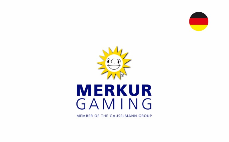 merkur-gaming-colombia