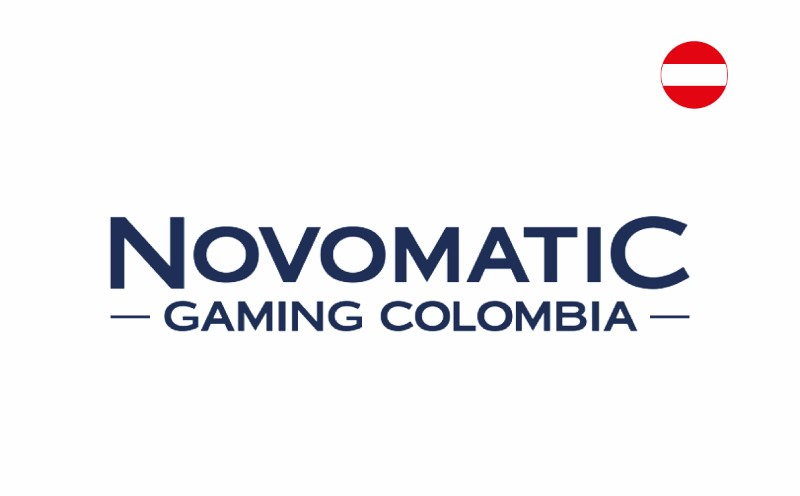 novomatic-gaming-colombia