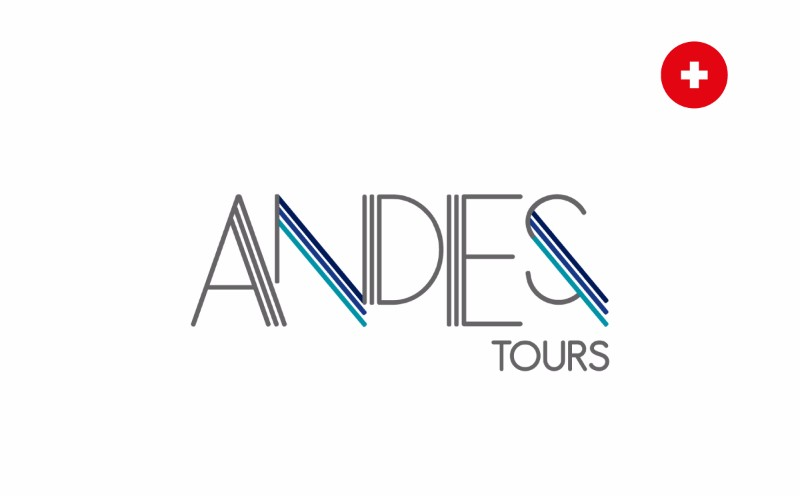 andes-tours