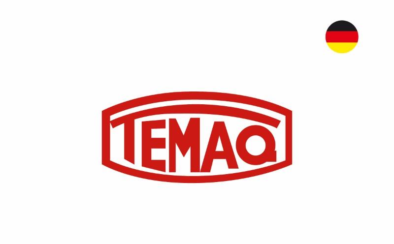 temaq