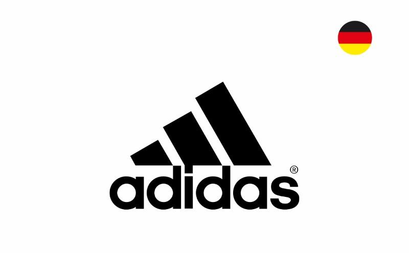 Ru Ondas Descolorar  adidas – Mall Plaza | d-a-ch Colombia